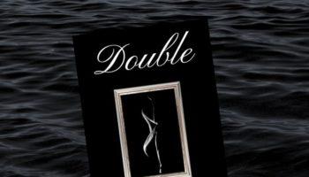 double due silvia may-min