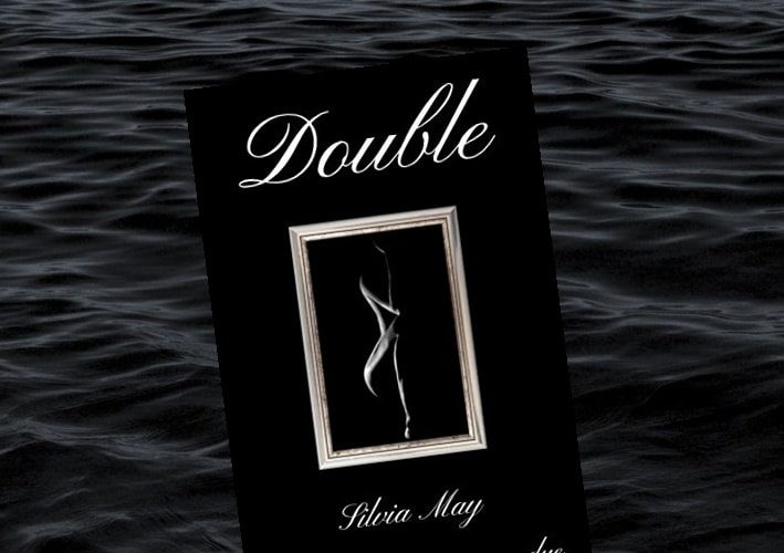 double due silvia may-min