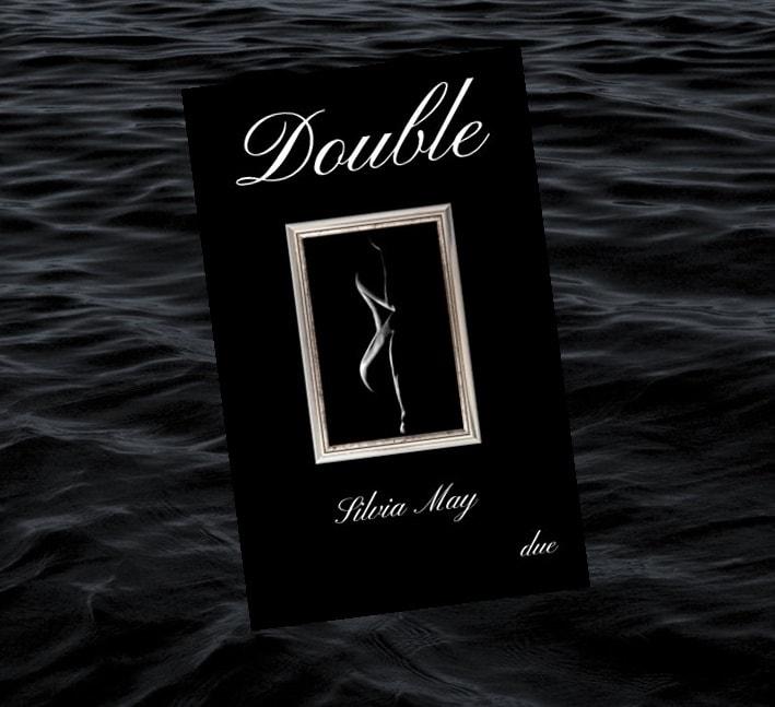 Double Due di Silvia May