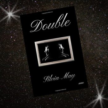 Double Uno di Silvia May