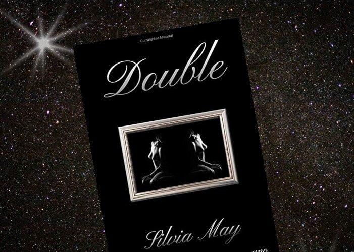Double Uno di Silvia May
