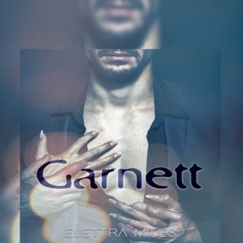 Garnett di Elettra Miles
