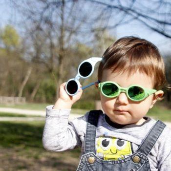 froggy-occhiale-da-sole-bambini-1-min