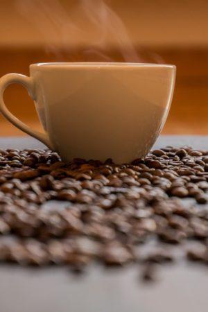 benefici caffè come migliora la vita della persona