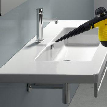usare il pulitore a vapore per pulire casa vantaggi e come usarlo