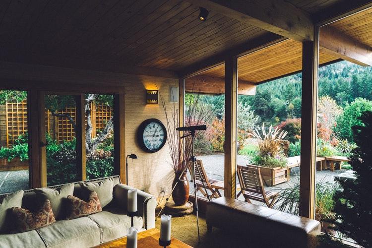 Bella stagione alle porte: quali sono le faccende da non trascurare?