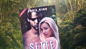sette notti di jodie king-min