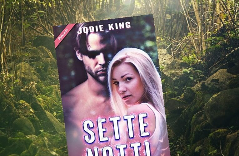 Sette Notti di Jodie King
