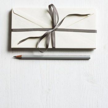 stampe, regali e gadget personalizzati