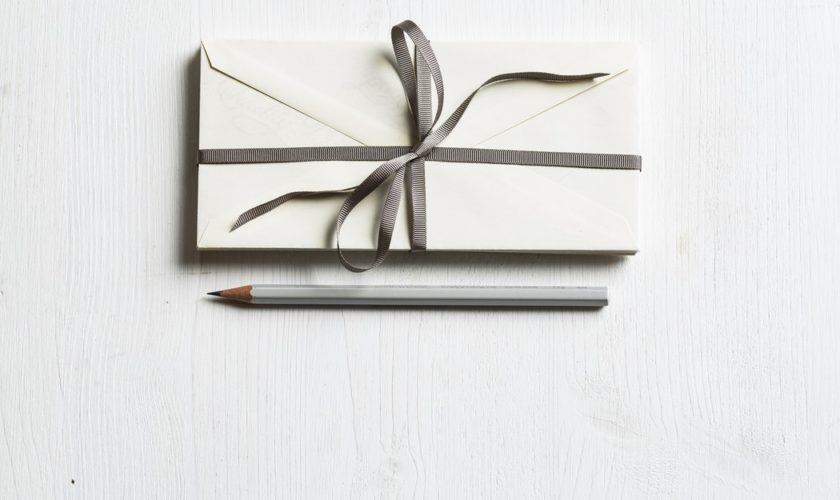 Print 24: stampe, regali e gadget personalizzati
