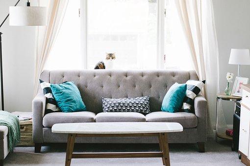 tipologie di divani artigianali