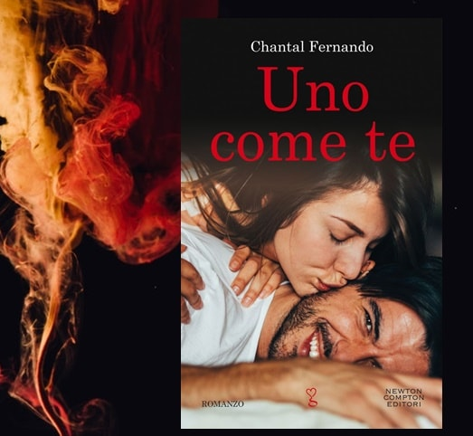 uno-come-te-chantal-fernando-min