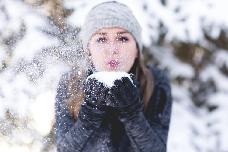calendario 2020 vacanze sulla neve