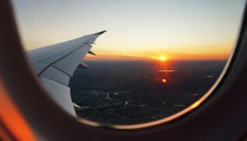 volare-su-un-aereo-privato