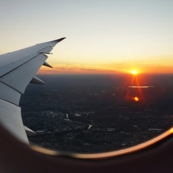 noleggiare un jet privato per volare