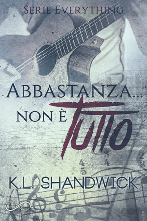 Abbastanza-non-è-tutto-KL-Shandwick-ebook-feel-the-book