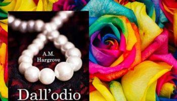 Dallodio-allamore-di-A.M.-Hargrove-min