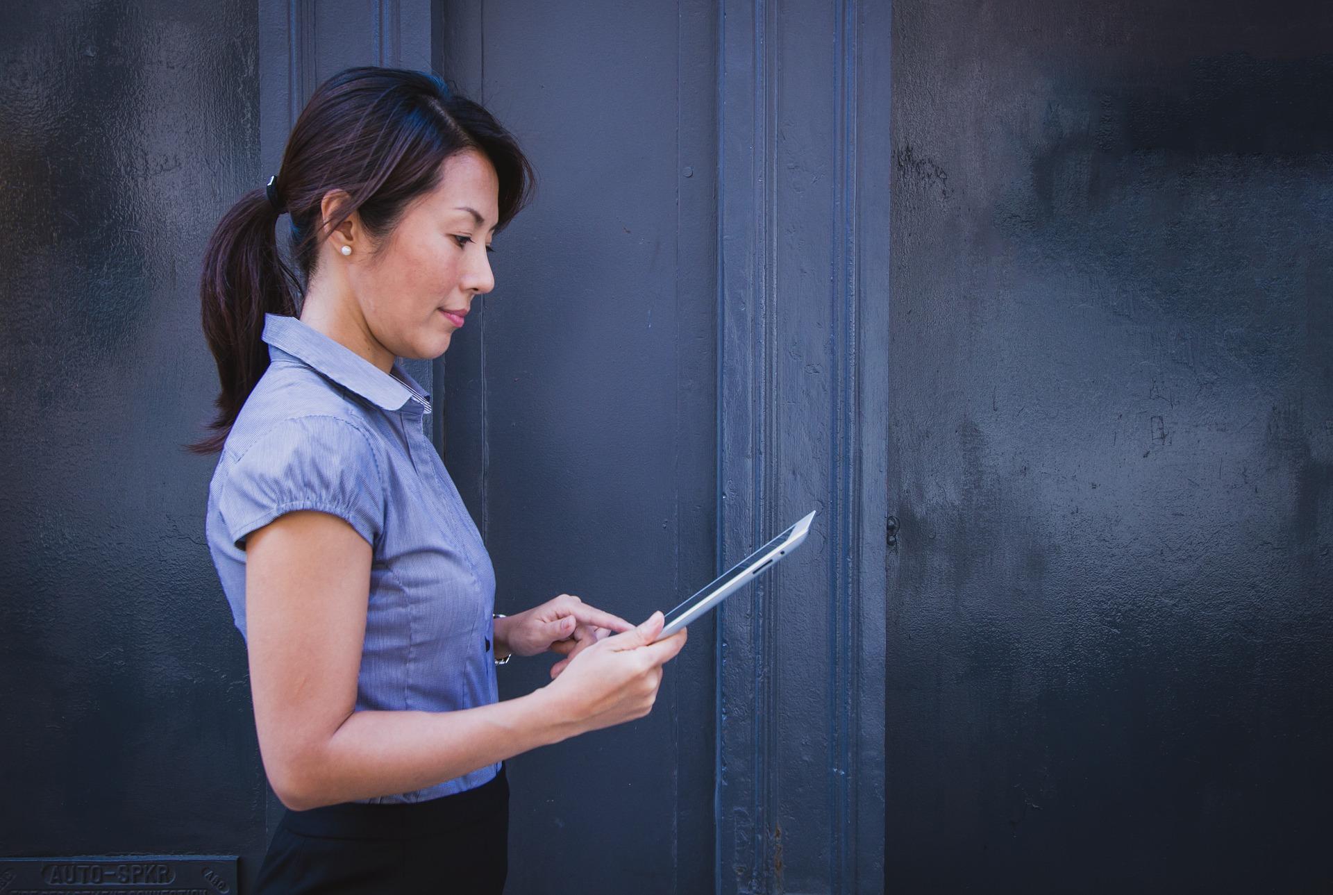 diventrare imprenditrice come fare e dove appoggiarsi per aprire la propria attività
