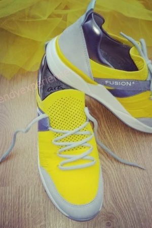 ara shoes nuove fusion4-min