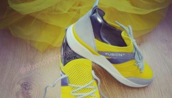 ara shoes nuove fusion4-min