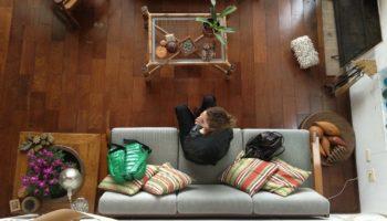cropped-arredare-soggiorno-piccolo.jpg
