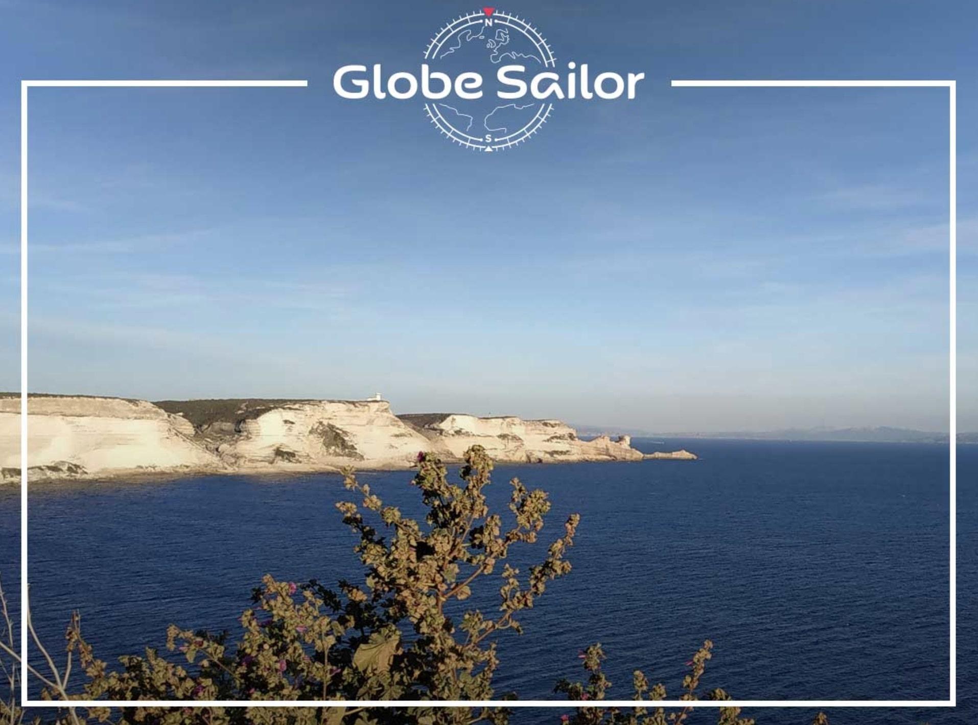 Vacanza in barca in Sardegna con Globesailor