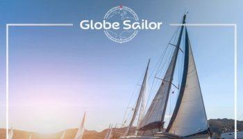 globesailor-vacanze-in-barca-min