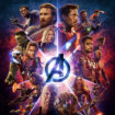 i film che hanno incassato di più nel 2018 avengers infinity war