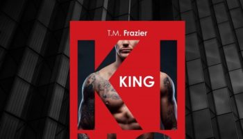 king-di-t.m.-frazier-min