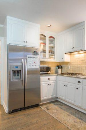 caratteristiche nuovi frigoriferi di ultima generazione