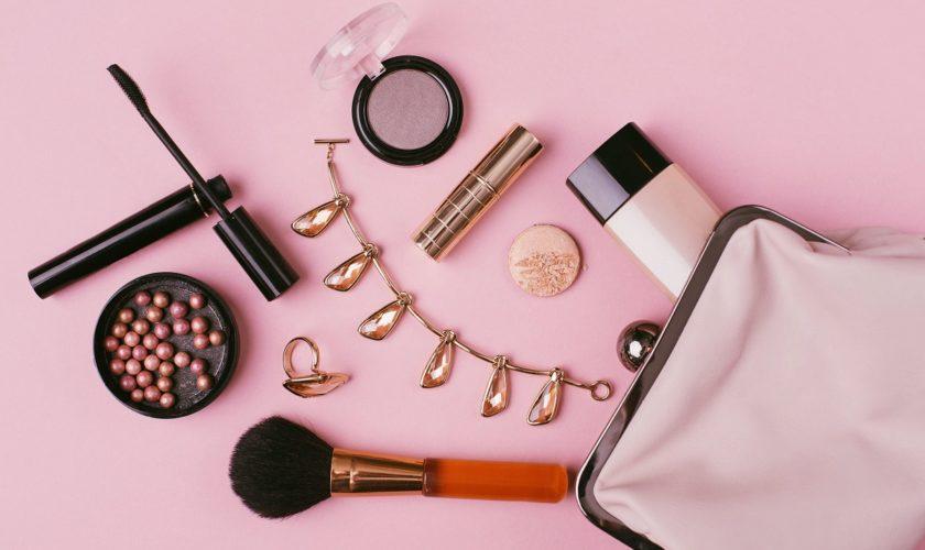 prodotti cosmetici economici per il make-up e skincare della persona