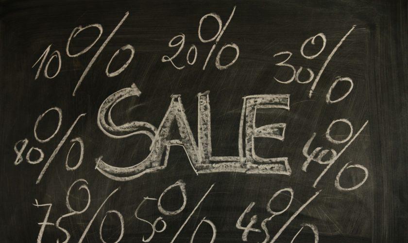 risparmiare-con-coupon-e-sconti