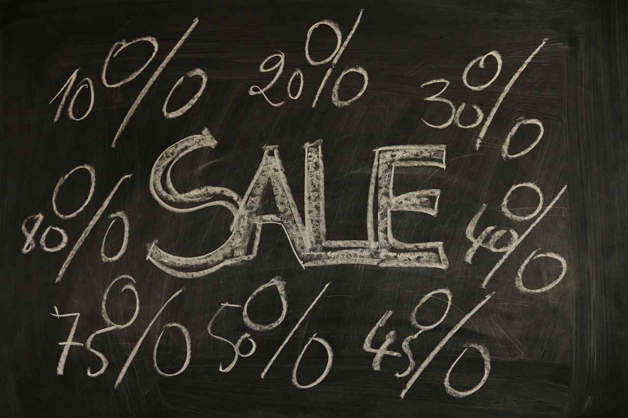 coupon e buoni spesa dove trovarli e come crearli