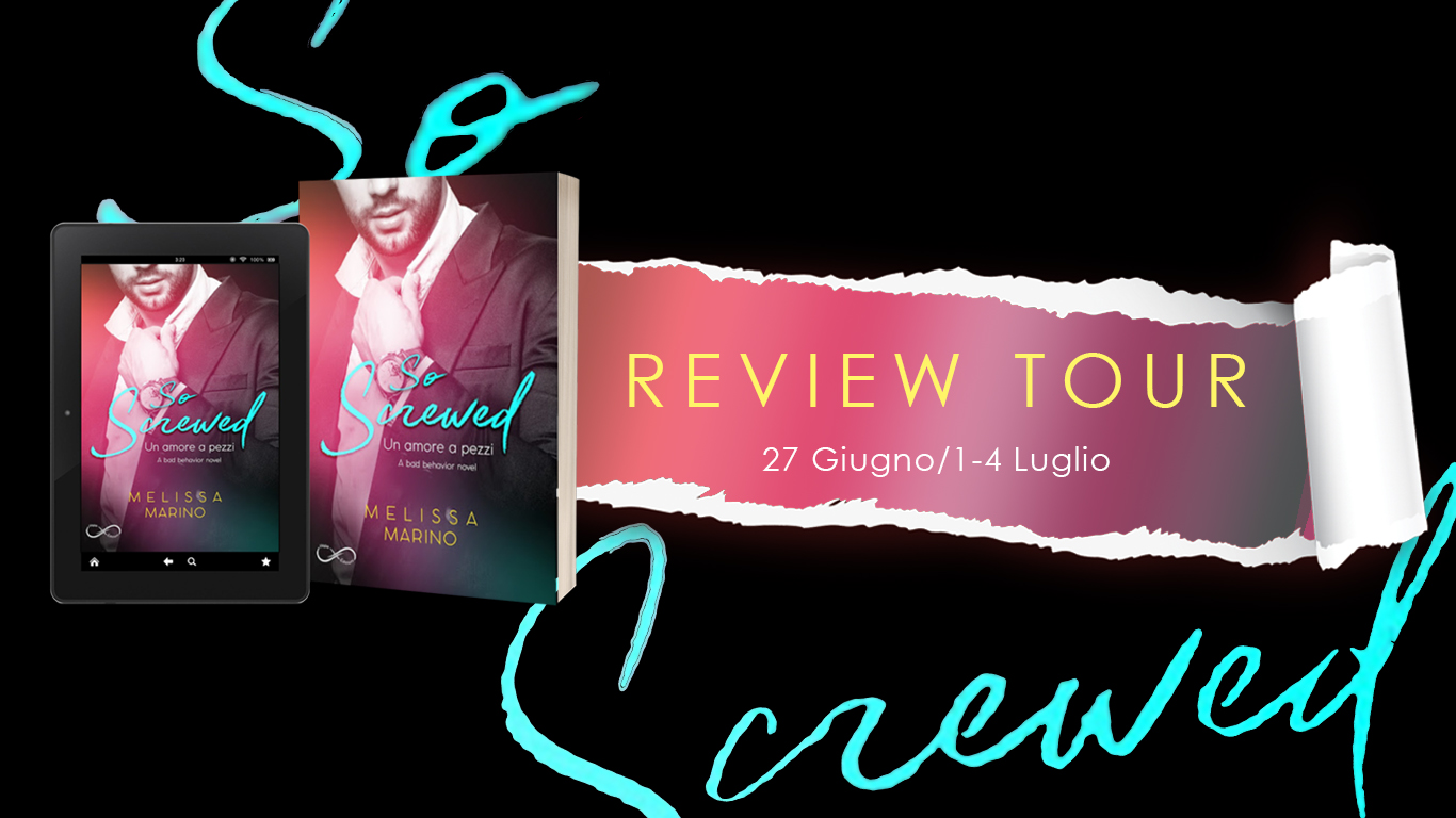 so screwed banner review tour