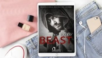 cropped-Beast-di-SC-Daiko-min.jpg