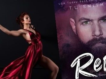 Red di T.L. Smith recensione