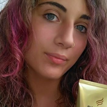 Nuovo Balsamo Pantene 3 Minute Miracle recensione