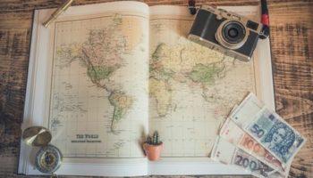 cropped-come-organizzare-un-viaggio-allestero.jpg