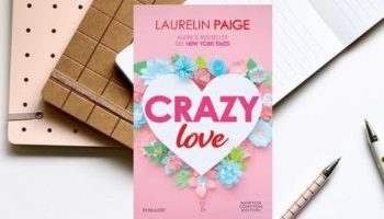 cropped-crazy-love-di-laurelin-paige-min.jpg