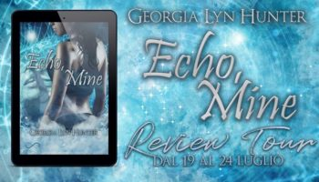 cropped-echo-mine-georgia-lyn-hunter-review-tour.jpg