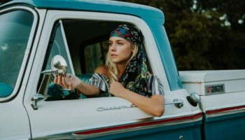 cropped-foulard-donna-per-tutti-gli-stili.jpg