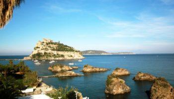 cropped-isola-di-ischia-panorama-min-1.jpg