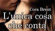 cropped-lunica-cosa-che-conta-di-cora-brent-gentry-series-3.jpg