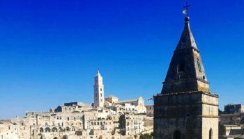 cropped-matera-vista-dalla-chiesa-di-Santa-Maria-di-Idris-min.jpg
