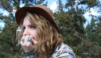 cropped-moda-hipster.jpg