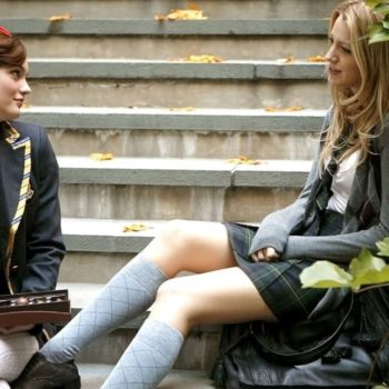 cropped-preppy-look-by-gossip-girl.jpg