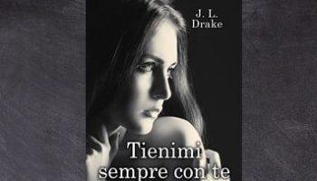 cropped-tienimi-sempre-con-te-di-j.l.-drake-broken-1-min.jpg