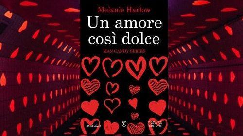 cropped-un-amore-così-dolce-di-melanie-harlow-min.jpg
