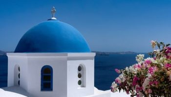 cropped-una-vacanza-fantastica-in-grecia.jpg