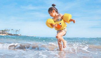 cropped-vacanze-a-ibiza-con-bambini.jpg